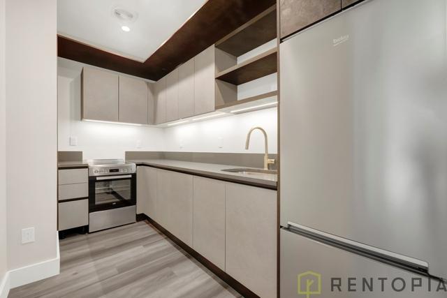 1 Bedroom, Flatbush Rental in NYC for $2,322 - Photo 1