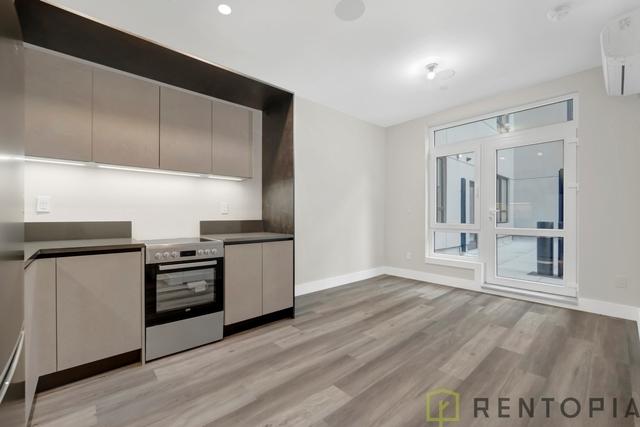 1 Bedroom, Flatbush Rental in NYC for $2,466 - Photo 1