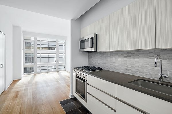 1 Bedroom, Murray Hill Rental in NYC for $4,050 - Photo 1