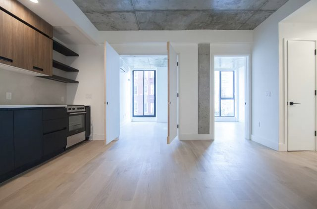3 Bedrooms, East Williamsburg Rental in NYC for $4,200 - Photo 1