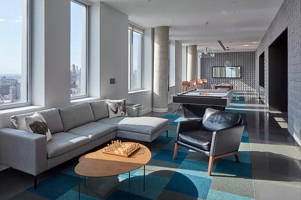 Studio, Fort Greene Rental in NYC for $3,310 - Photo 1