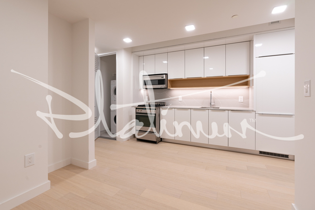 1 Bedroom, Financial District Rental in NYC for $6,233 - Photo 1