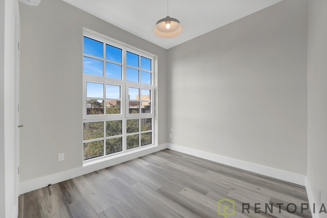 3 Bedrooms, Flatbush Rental in NYC for $4,061 - Photo 1