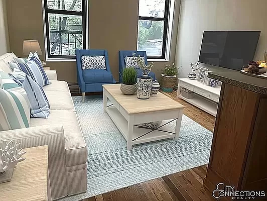 1 Bedroom, Washington Park Rental in Chicago, IL for $2,195 - Photo 1