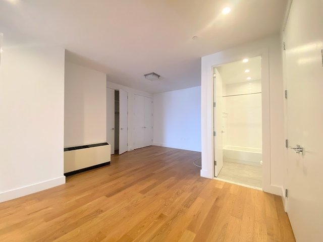 1 Bedroom, Tribeca Rental in NYC for $7,500 - Photo 1