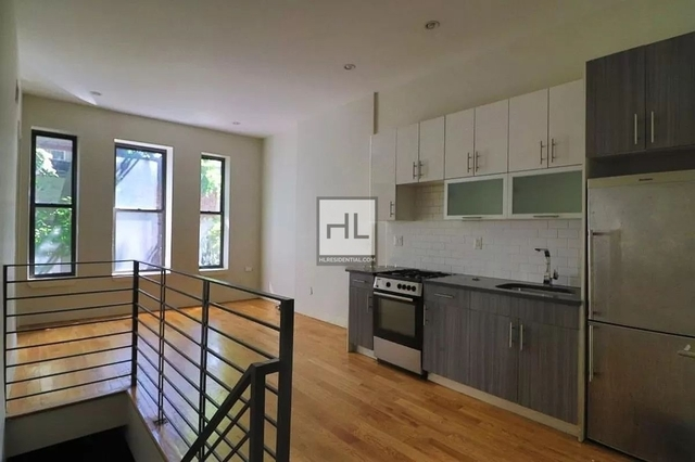 3 Bedrooms, Bedford-Stuyvesant Rental in NYC for $4,120 - Photo 1