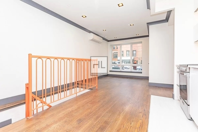 Studio, Crown Heights Rental in NYC for $2,700 - Photo 1