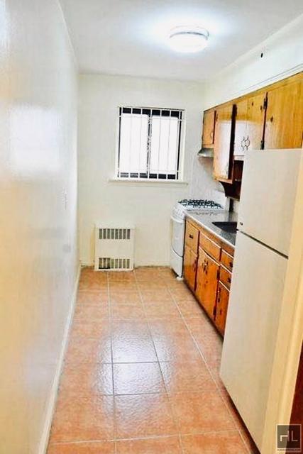 1 Bedroom, Woodside Rental in NYC for $1,600 - Photo 1