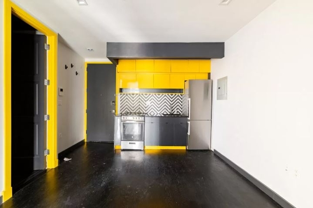 1 Bedroom, Weeksville Rental in NYC for $2,080 - Photo 1