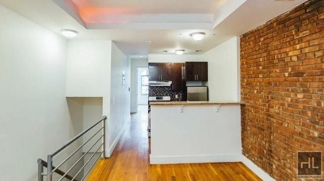 5 Bedrooms, Bedford-Stuyvesant Rental in NYC for $4,450 - Photo 1