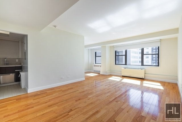 Studio, Rose Hill Rental in NYC for $3,795 - Photo 1
