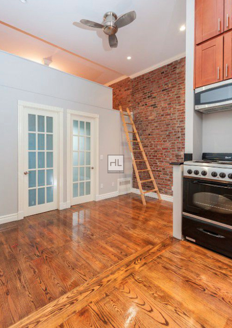 3 Bedrooms, West Village Rental in NYC for $6,095 - Photo 1