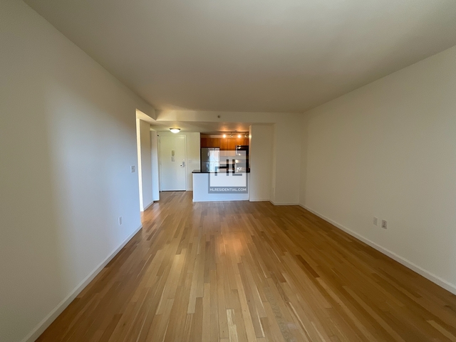 1 Bedroom, Hunters Point Rental in NYC for $3,580 - Photo 1