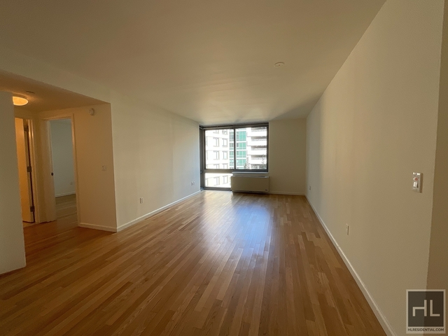 2 Bedrooms, Hunters Point Rental in NYC for $5,340 - Photo 1