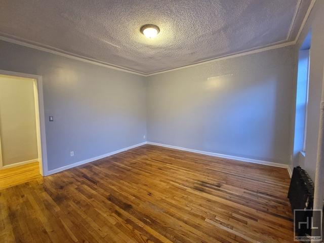 4 Bedrooms, Bushwick Rental in NYC for $3,800 - Photo 1