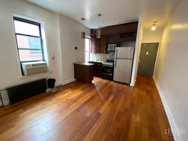 2 Bedrooms, Bedford-Stuyvesant Rental in NYC for $2,180 - Photo 1