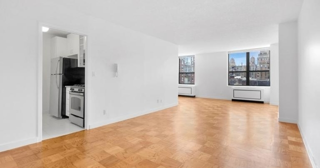 Studio, Upper West Side Rental in NYC for $3,600 - Photo 1