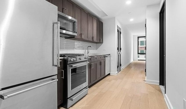 Studio, Lincoln Square Rental in NYC for $3,746 - Photo 1