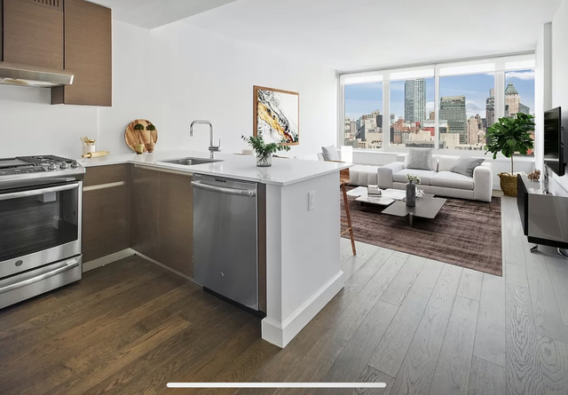 1 Bedroom, Chelsea Rental in NYC for $3,932 - Photo 1