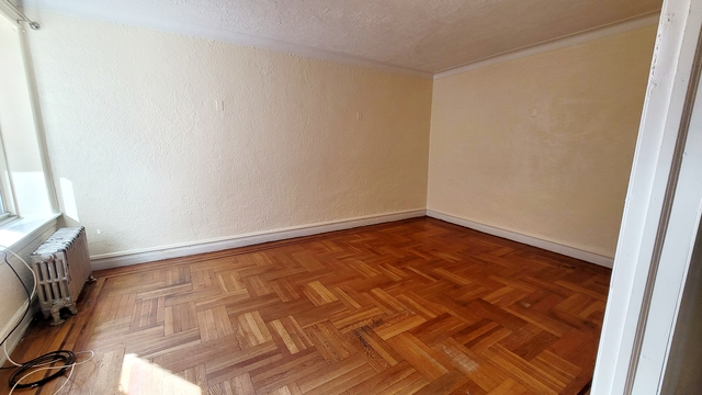Room, Madison Rental in NYC for $1,825 - Photo 1