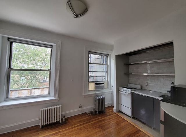 Studio, West Village Rental in NYC for $2,400 - Photo 1