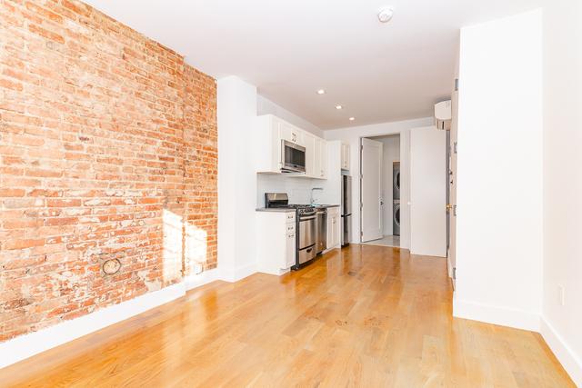 Studio, Ridgewood Rental in NYC for $1,899 - Photo 1