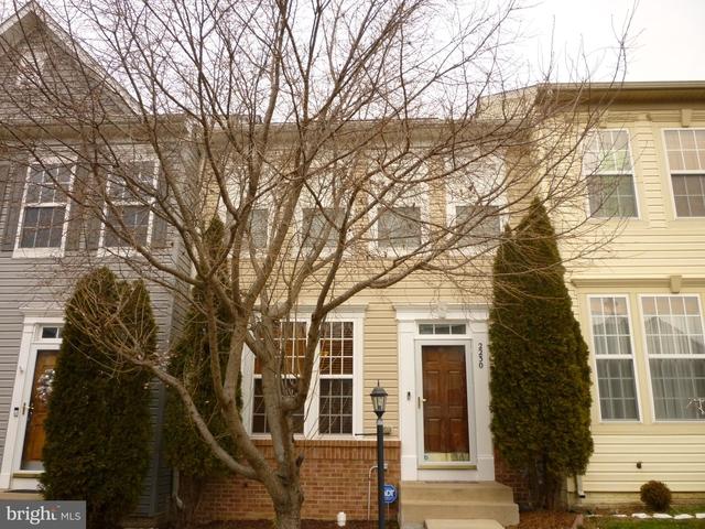 1 Bedroom, Rippon Landing Rental in Washington, DC for $950 - Photo 1