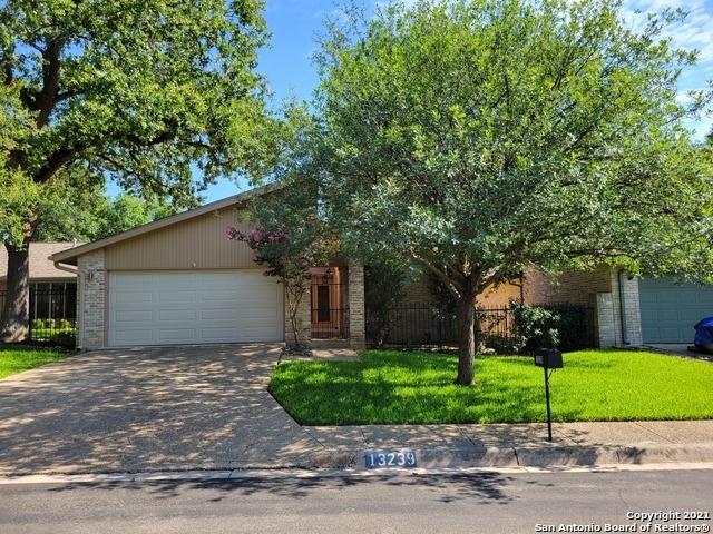 3 Bedrooms, Hunters Creek Rental in San Antonio, TX for $2,600 - Photo 1