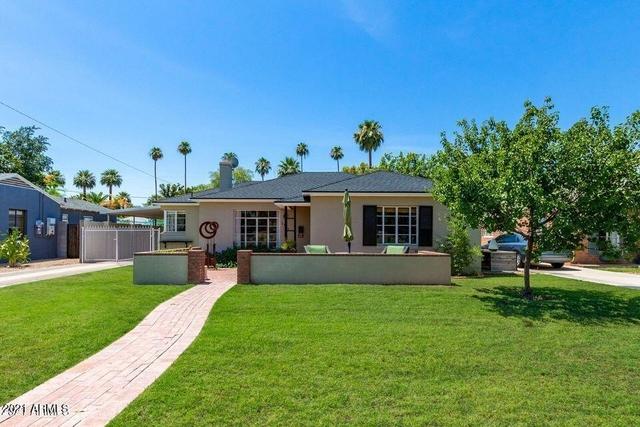 3 Bedrooms, West Encanto Rental in Phoenix, AZ for $3,795 - Photo 1