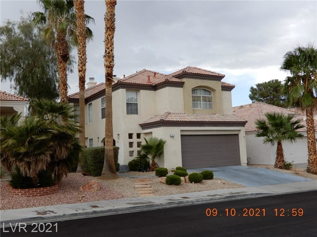3 Bedrooms, South Shores Rental in Las Vegas, NV for $2,500 - Photo 1