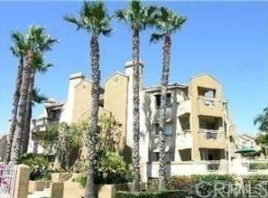2 Bedrooms, Huntington Beach Rental in Los Angeles, CA for $3,200 - Photo 1