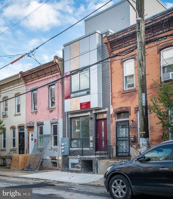 2 Bedrooms, North Philadelphia West Rental in Philadelphia, PA for $1,825 - Photo 1