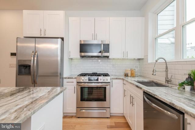 3 Bedrooms, North Philadelphia East Rental in Philadelphia, PA for $2,350 - Photo 1