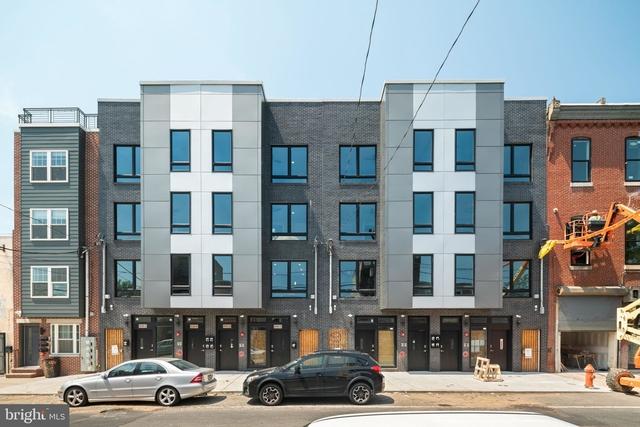 2 Bedrooms, North Philadelphia East Rental in Philadelphia, PA for $1,700 - Photo 1