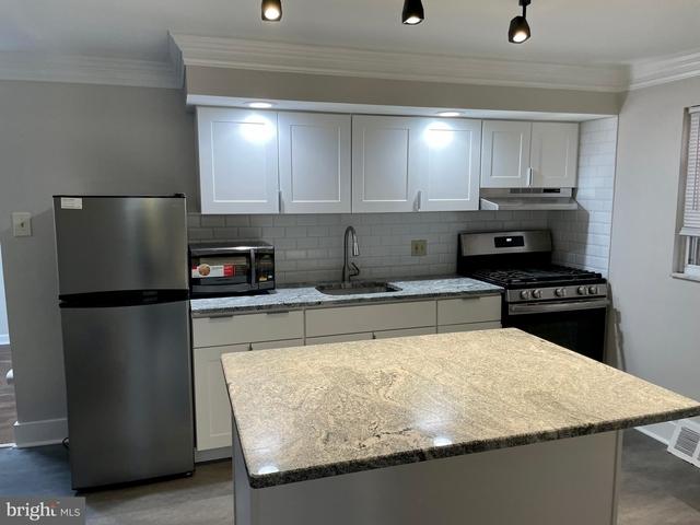 1 Bedroom, Conshohocken Rental in Philadelphia, PA for $1,550 - Photo 1
