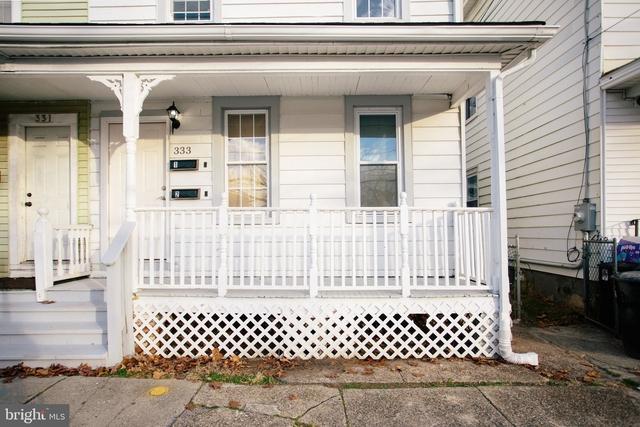 1 Bedroom, Burlington Rental in Philadelphia, PA for $995 - Photo 1
