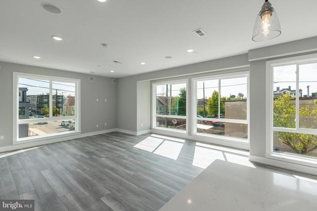 2 Bedrooms, North Philadelphia East Rental in Philadelphia, PA for $2,350 - Photo 1