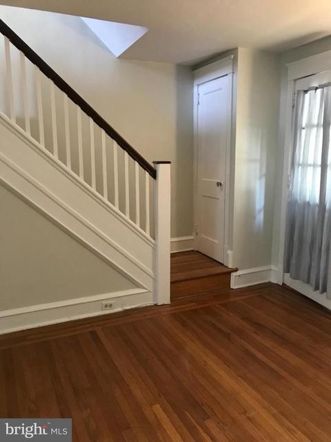 3 Bedrooms, East Falls Rental in Philadelphia, PA for $1,600 - Photo 1