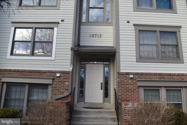 2 Bedrooms, Germantown Rental in Washington, DC for $1,400 - Photo 1
