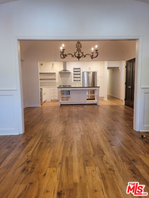 3 Bedrooms, West Hollywood Rental in Los Angeles, CA for $4,950 - Photo 1