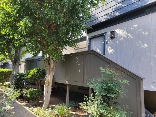 2 Bedrooms, Tarzana Rental in Los Angeles, CA for $2,895 - Photo 1