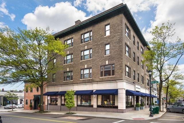 1 Bedroom, Greenwich Rental in Bridgeport-Stamford, CT for $3,200 - Photo 1