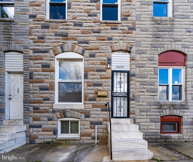2 Bedrooms, McElderry Park Rental in Baltimore, MD for $1,200 - Photo 1