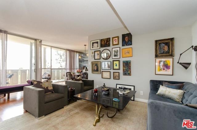 1 Bedroom, Los Feliz Rental in Los Angeles, CA for $3,100 - Photo 1