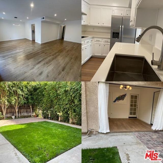 2 Bedrooms, Westside Rental in Los Angeles, CA for $4,395 - Photo 1