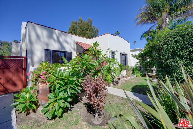 2 Bedrooms, President's Row Rental in Los Angeles, CA for $5,500 - Photo 1