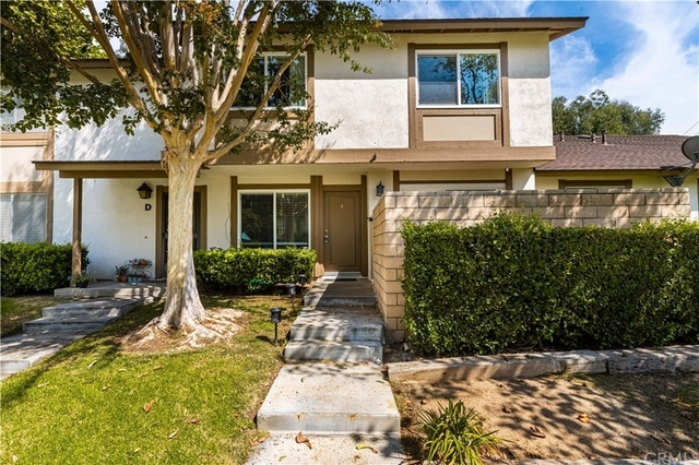 3 Bedrooms, Anaheim Hills Rental in Los Angeles, CA for $3,200 - Photo 1