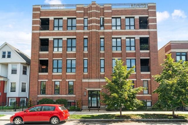 3 Bedrooms, West De Paul Rental in Chicago, IL for $4,000 - Photo 1