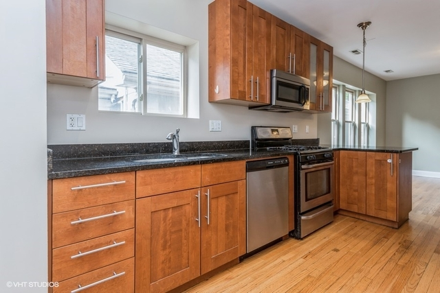 3 Bedrooms, West Rogers Park Rental in Chicago, IL for $1,800 - Photo 1