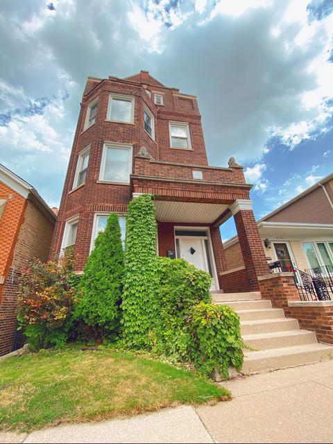 3 Bedrooms, Bridgeport Rental in Chicago, IL for $1,600 - Photo 1